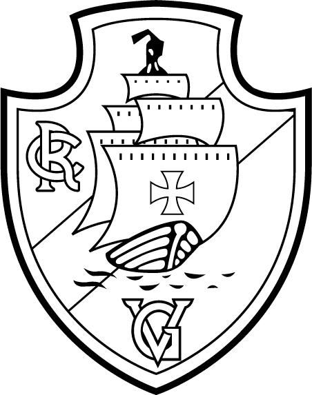 simbolo-vasco-da-gama-colorir